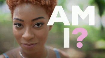 First Response TV Spot, 'Am I?: Six Days Before' - Thumbnail 5