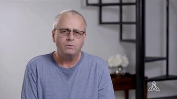 Ascension St. Vincent TV Spot, 'Tim's Recovery' - Thumbnail 3
