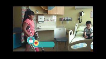Shriners Hospitals for Children TV Spot, 'Concurso de deletreo' [Spanish] - Thumbnail 6