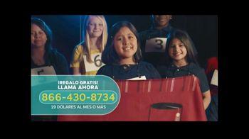 Shriners Hospitals for Children TV Spot, 'Concurso de deletreo' [Spanish] - Thumbnail 8