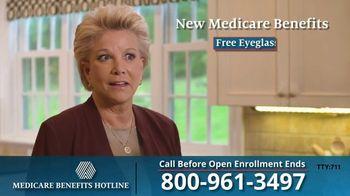 Assurance TV Spot, 'Medicare: Important Message' Featuring Joan Lunden - Thumbnail 3