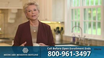 Assurance TV Spot, 'Medicare: Important Message' Featuring Joan Lunden - Thumbnail 5