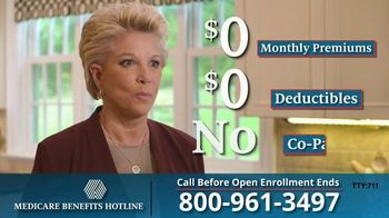 Assurance TV Spot, 'Medicare: Important Message' Featuring Joan Lunden - Thumbnail 7