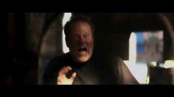 Freaky - Alternate Trailer 5
