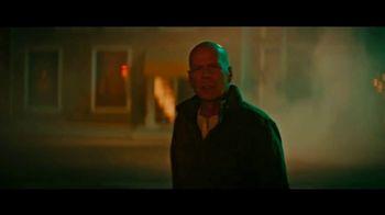 DieHard TV Spot, 'Die Hard is Back' Featuring Bruce Willis