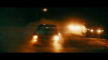 DieHard TV Spot, 'Die Hard is Back' Featuring Bruce Willis - Thumbnail 10