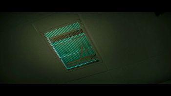DieHard TV Spot, 'Die Hard is Back' Featuring Bruce Willis - Thumbnail 4