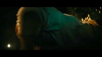 DieHard TV Spot, 'Die Hard is Back' Featuring Bruce Willis - Thumbnail 5