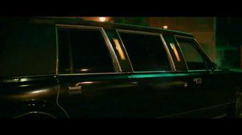 DieHard TV Spot, 'Die Hard is Back' Featuring Bruce Willis - Thumbnail 6