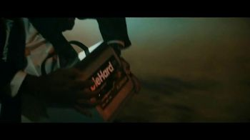DieHard TV Spot, 'Die Hard is Back' Featuring Bruce Willis - Thumbnail 7