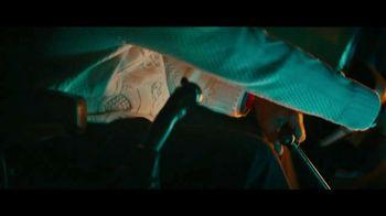 DieHard TV Spot, 'Die Hard is Back' Featuring Bruce Willis - Thumbnail 8