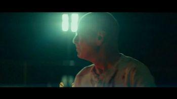 DieHard TV Spot, 'Die Hard is Back' Featuring Bruce Willis - Thumbnail 9