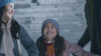 2020 Nissan Altima TV Spot, 'Better Grip' [T2] - Thumbnail 2