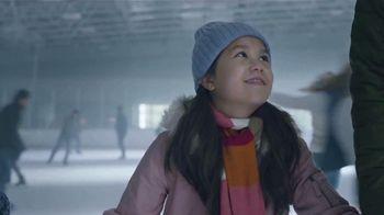 2020 Nissan Altima TV Spot, 'Better Grip' [T2] - Thumbnail 3