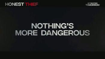 Honest Thief - Alternate Trailer 13