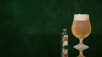 Jägermeister TV Spot, 'Not at All' - Thumbnail 4