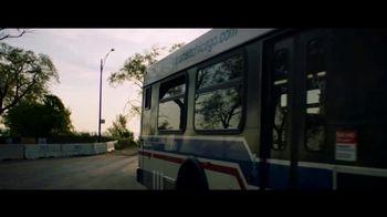 University of Notre Dame TV Spot, 'Fighting to Prevent Homelessness' - Thumbnail 3