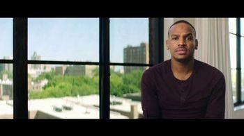 University of Notre Dame TV Spot, 'Fighting to Prevent Homelessness' - Thumbnail 4