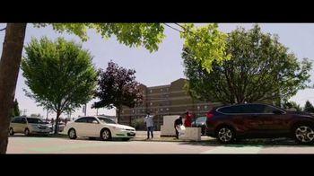 University of Notre Dame TV Spot, 'Fighting to Prevent Homelessness' - Thumbnail 5