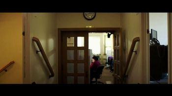 University of Notre Dame TV Spot, 'Fighting to Prevent Homelessness' - Thumbnail 6