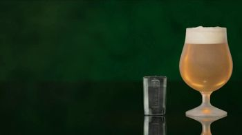 Jägermeister TV Spot, 'Perfect Pairing' - Thumbnail 3