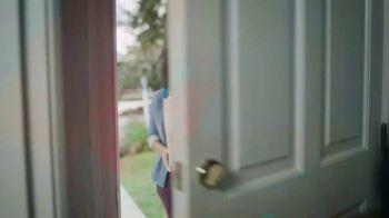 Ashley HomeStore TV Spot, 'Rise & Shine' - Thumbnail 3