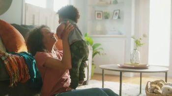 Ashley HomeStore TV Spot, 'Rise & Shine' - Thumbnail 7
