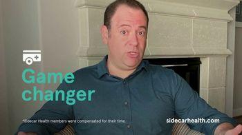 Sidecar Health TV Spot, 'Scott' - Thumbnail 4