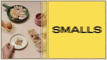 Smalls TV Spot, 'Mystery' - Thumbnail 4