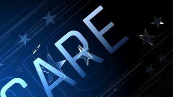 easyMedicare.com TV Spot, 2021 Medicare Benefits Update' Featuring Joe Theismann - Thumbnail 1