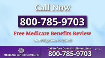 Assurance TV Spot, 'Medicare Enrollment: Important Message' Featuring Danny Glover - Thumbnail 8