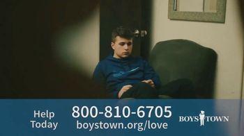 Boys Town TV Spot, 'Family' - Thumbnail 1