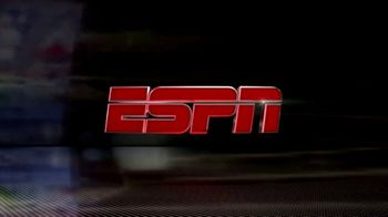 Spectrum TV On Demand TV Spot, 'ESPN: Monday Night Football' - Thumbnail 2
