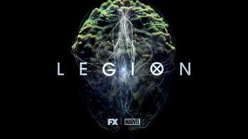 Hulu TV Spot, 'Legion'