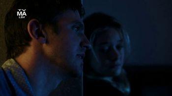 Hulu TV Spot, 'Legion' - Thumbnail 1