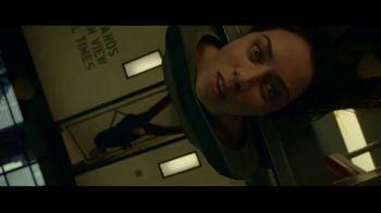 Hulu TV Spot, 'Legion' - Thumbnail 5