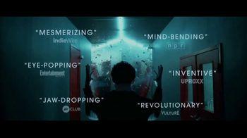 Hulu TV Spot, 'Legion' - Thumbnail 6
