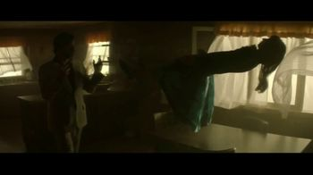 Hulu TV Spot, 'Legion' - Thumbnail 7