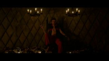 Hulu TV Spot, 'Legion' - Thumbnail 8