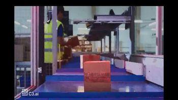 C3.ai Enterprise AI TV Spot, 'Cleaner, Safer Energy' - Thumbnail 3
