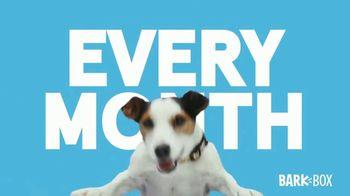 BarkBox TV Spot, 'Make Your Doggo Ridiculously Happy'