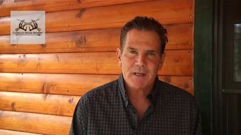 Camelot Ridge Resort TV Spot, 'Good News' - Thumbnail 4