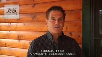Camelot Ridge Resort TV Spot, 'Good News' - Thumbnail 9