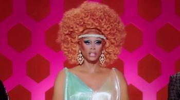 Viacom TV Spot, 'Last Chance' - 157 commercial airings