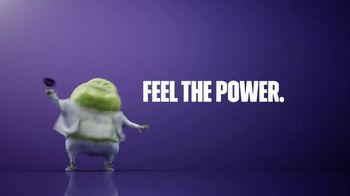 Mucinex NightShift Cold & Flu TV Spot, 'Feel the Power of Relief' - Thumbnail 6