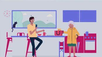 U.S. Vote Foundation TV Spot, 'The Easy Way to Vote'