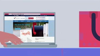 U.S. Vote Foundation TV Spot, 'The Easy Way to Vote' - Thumbnail 7