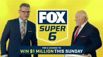 Win $1 Million of Terry's Money thumbnail