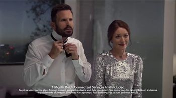 Buick TV Spot, 'S(You)V: Check This Out' Song by Matt and Kim [T2] - Thumbnail 5