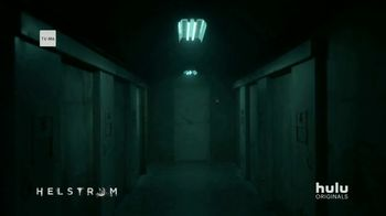 Hulu TV Spot, 'Helstrom' - Thumbnail 1